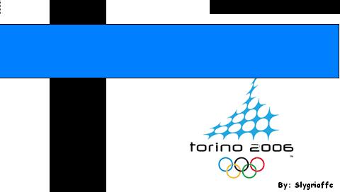 torino2006-230x170[1].png